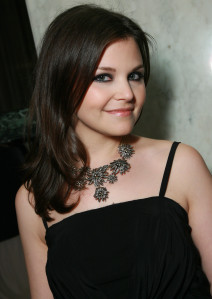 Ginnifer Goodwin pic #227411