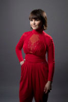 Ginnifer Goodwin pic #1127831