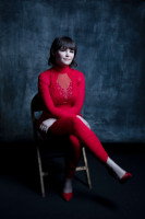 Ginnifer Goodwin pic #1127830