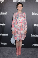 photo 5 in Ginnifer Goodwin gallery [id1037787] 2018-05-16