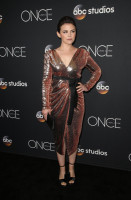 photo 11 in Ginnifer Goodwin gallery [id1035706] 2018-05-10