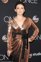 photo 7 in Ginnifer Goodwin gallery [id1036969] 2018-05-14