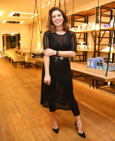photo 28 in Giovanna Antonelli gallery [id952999] 2017-07-27