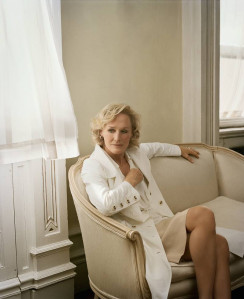 Glenn Close pic #107345