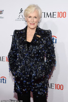 Glenn Close pic #1125238