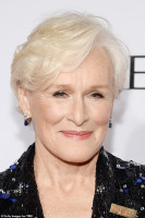 Glenn Close pic #1125240
