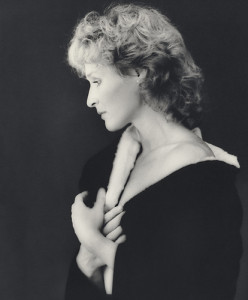Glenn Close pic #56148