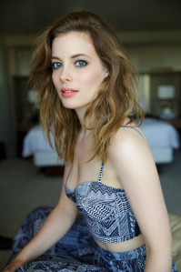 photo 4 in Gillian Jacobs gallery [id768029] 2015-04-05