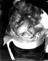 Gloria Grahame pic #209300