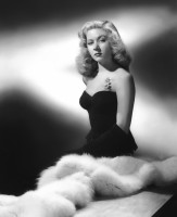 Gloria Grahame pic #209301