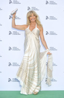 photo 28 in Goldie Hawn gallery [id619109] 2013-07-15