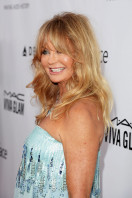 photo 20 in Goldie Hawn gallery [id658222] 2014-01-09