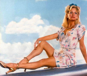 photo 5 in Goldie Hawn gallery [id72022] 0000-00-00