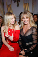 photo 10 in Goldie Hawn gallery [id758119] 2015-02-08