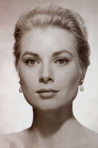 Grace Kelly pic #188342