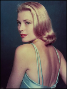 Grace Kelly pic #330587