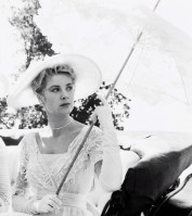 Grace Kelly pic #483861