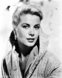 Grace Kelly pic #491627