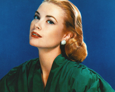 Grace Kelly pic #330565