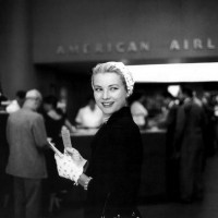 Grace Kelly pic #480551