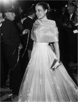 Grace Kelly pic #489411