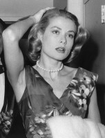 Grace Kelly pic #489409