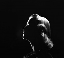 Grace Kelly pic #714002