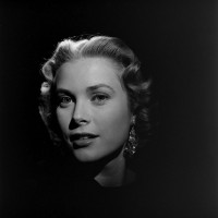 Grace Kelly pic #714001