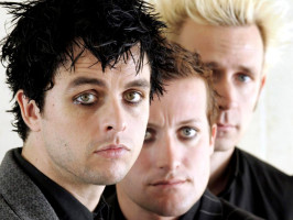 Green Day pic #237418