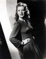 photo 5 in Greer Garson gallery [id247421] 2010-04-07