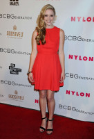 photo 19 in Greer Grammer gallery [id975937] 2017-11-01