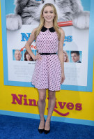 photo 26 in Greer Grammer gallery [id975930] 2017-11-01