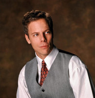 Greg Germann pic #854478