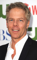 Greg Germann pic #854477