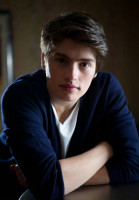 photo 9 in Gregg Sulkin gallery [id565813] 2013-01-19