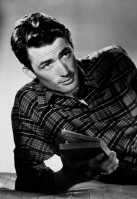 Gregory Peck pic #230387