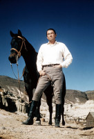 Gregory Peck pic #230402