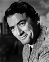 Gregory Peck pic #230392