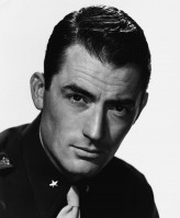 Gregory Peck pic #230396