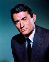 Gregory Peck pic #410820