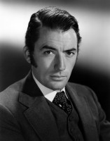 Gregory Peck pic #277781