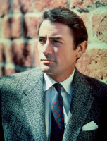 Gregory Peck pic #277782