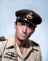 Gregory Peck pic #277777