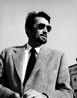 Gregory Peck pic #374405