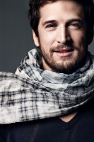 photo 3 in Guillaume Canet gallery [id360097] 2011-03-23