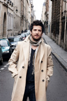 Guillaume Canet pic #360117