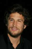 photo 10 in Guillaume Canet gallery [id303221] 2010-11-10