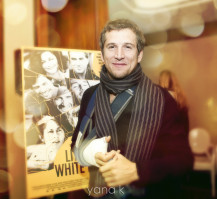 Guillaume Canet pic #447045