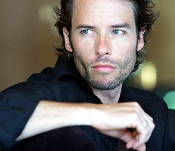 Guy Pearce pic #55421