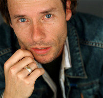Guy Pearce pic #278553